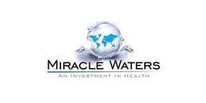 Miracle Waters