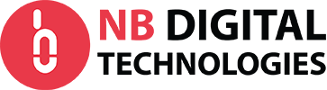 NB Digital Technologies